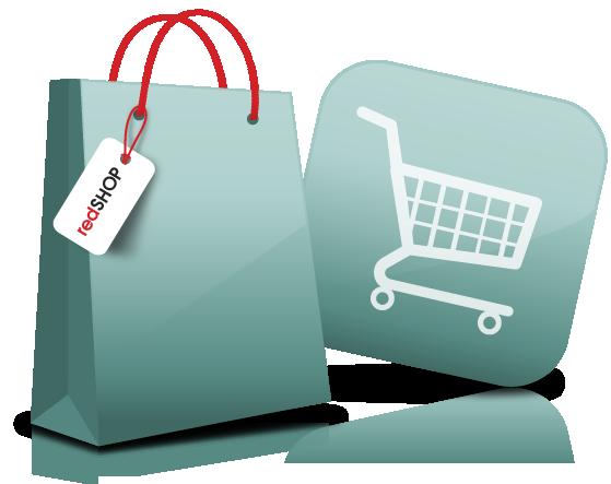Butikslejemål og webshop